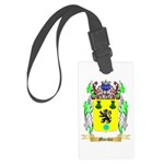 Murchie Large Luggage Tag