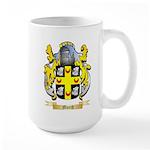 Murch Large Mug