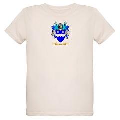 Mur T-Shirt