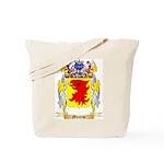 Munroe Tote Bag