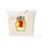 Munro Tote Bag