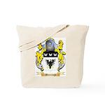 Munnings Tote Bag