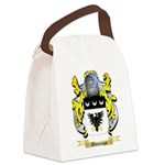 Munnings Canvas Lunch Bag