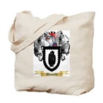 Munnelly Tote Bag