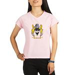 Munn Performance Dry T-Shirt