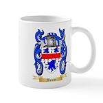 Munier Mug