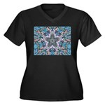 Star City Plus Size T-Shirt