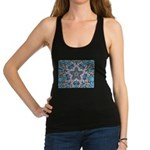 Star City Racerback Tank Top