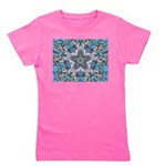 Star City Girl's Tee