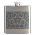Star City Flask