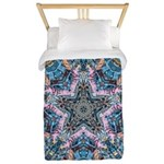 Star City Twin Duvet