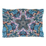 Star City Pillow Case