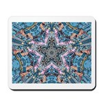 Star City Mousepad