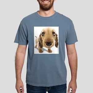 Puppy dog T-Shirt