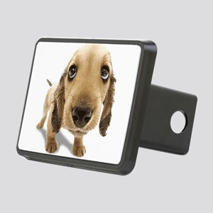 Puppy dog Hitch Cover