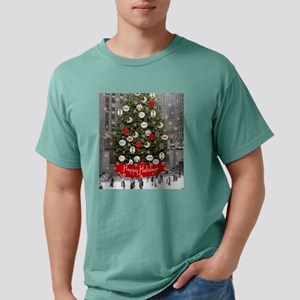 happyholidays T-Shirt