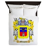Munguia Queen Duvet