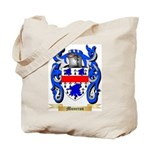 Muneron Tote Bag