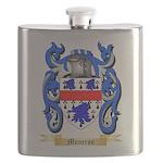 Muneron Flask