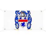 Muneron Banner