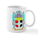 Mundy Mug
