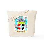 Munday Tote Bag