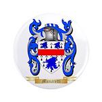 Munaretti Button