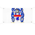 Munaretti Banner