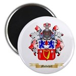 Mulvihill Magnet
