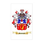 Mulvihill Sticker (Rectangle)