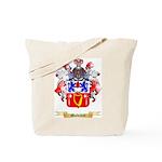 Mulvihill Tote Bag