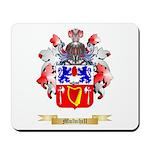 Mulvihill Mousepad