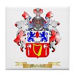 Mulvihill Tile Coaster