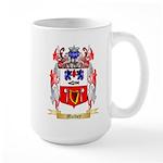 Mulvey Large Mug