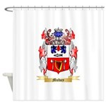 Mulvey Shower Curtain