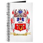 Mulvenna Journal
