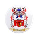 Mulvany Button