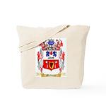 Mulvany Tote Bag