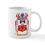 Mulvany Mug