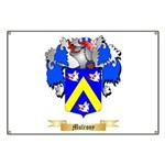 Mulrony Banner