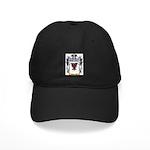 Mulready Black Cap