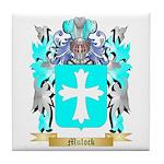 Mulock Tile Coaster