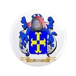 Mullins Button