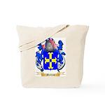 Mullins Tote Bag