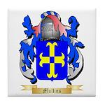 Mullins Tile Coaster