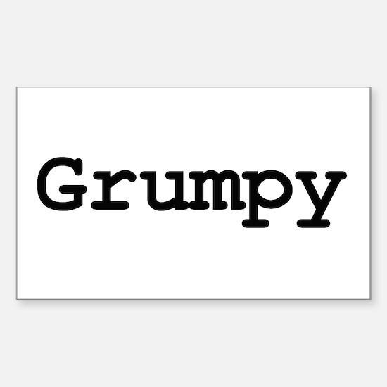 grumpy.png Decal