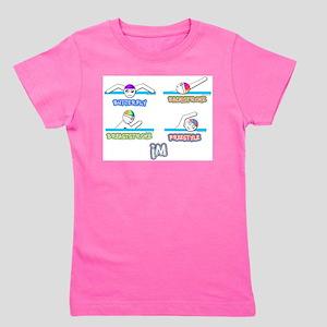IM Kids T-Shirt