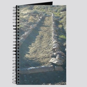 South Kiabab Grand Canyon Mule Ride Journal