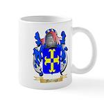 Mullings Mug