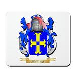 Mullings Mousepad